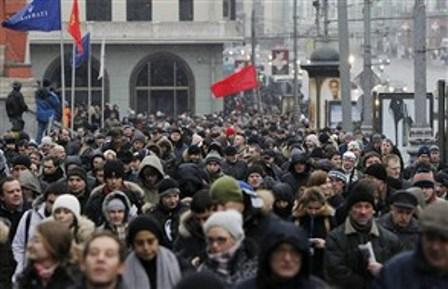 نتيجة بحث الصور عن سكان روسيا
